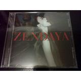 Zendaya   Zendaya [cd]